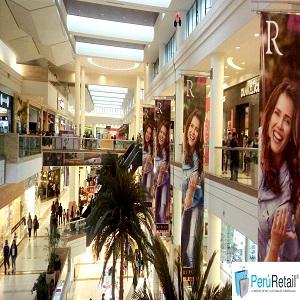 Ampliaci 243 N Del Mall Aventura Santa Anita Estar 237 A Lista