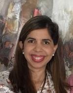 Marina Ayres Lima